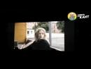 Клип Монеточки «90» (эксклюзив) | Здесь был Кант | kanthaus