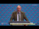 Eröffnungsrede von Dr- Alexander Gauland beim 9- AfD-Bundesparteitag in Augsburg 2018 -30-06-2018-