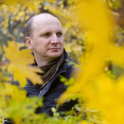 Александр Кузнецов, 11 августа , Сызрань, id26626442