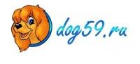 Косметика для собак в перми