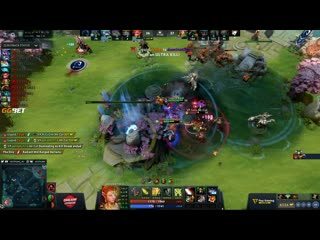Vp vs liquid lb r1 ancient push