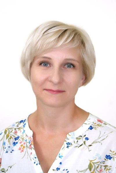 Alena Suhareva