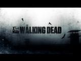 X-Mode - The Walking Dead (Radio Edit)