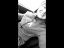 Yolların ustası 😉