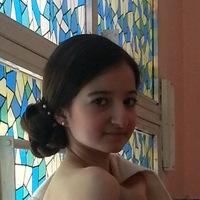 Мария Кобахидзе, 24 декабря , Тольятти, id211242268