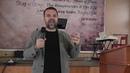 КТО ТЫ? ТВОЙ СТАТУС? Сергей Лукьянов в церкви Сила Воскресения Курск.
