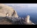 All Crimea First