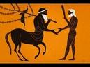 Археологи заткнули рты историкам Дети богов Реальные следы героев античных преданий