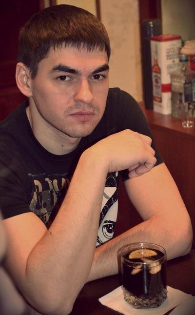 Петр Агеичев