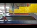 Video da154262055e8c407e6a2c3c04340d64