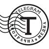 Rus.Telegram