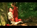 Lady Chatterley (2006) - French