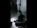 Maryanaro Video