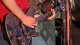 Linkin Park - Numb (Rock am Ring 2004)