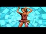 ВИА Сливки feat. Анжелика Варум  -  Самая лучшая