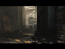 Wolfenstein II: The New Colossus ► Хортон, 17
