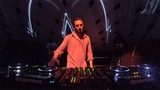PREMIERE Lehar UNTOLD Festival (Cluj-Napoca, Romania) - Deep House, Tech House