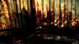 Silent Hill 2 Laura Plays The Piano (Extended)
