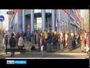 В Мещанском районном суде Москвы начались слушания по делу Седьмой студии