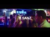 Alejandro Sanz, Nicky Jam - Back In The City