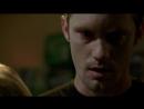 Настоящая кровь / True blood - Соки приходит к Эрику (Отрывок)