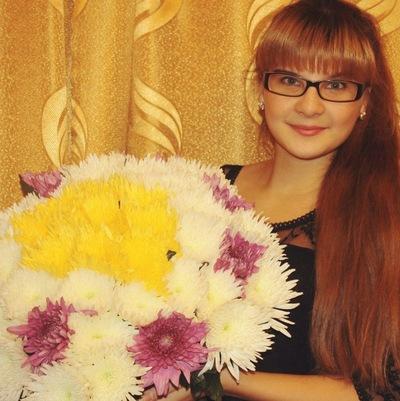 Яна Шелехова, 27 ноября , Нефтеюганск, id146614466