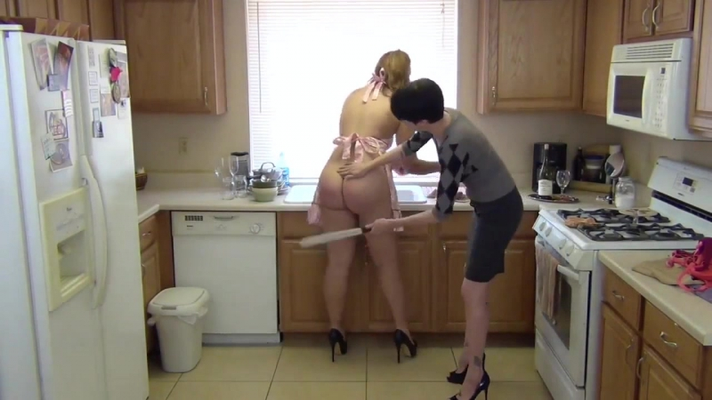 Bubble booty latina housekeeper Dan E Surentow spanked HD big ass butts booty tits boobs bbw pawg curvy