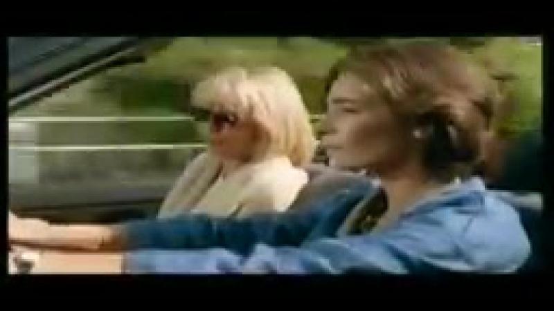 Глаза Элен (сериал) Les yeux d'Hélène 1994 г франция 1 серия