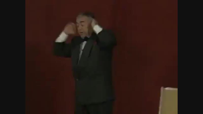 манифесты ЕДИНОЙ РОССИИ
