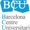 BCU - Учиться в Барселоне