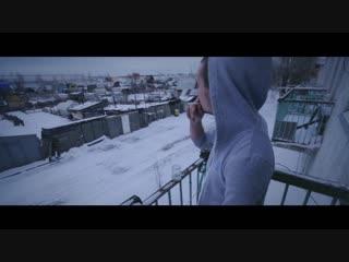 Гера Джио и Каспийский Груз - Жить будем (HD)
