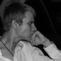 Алексей Шуськов, 5 декабря , Москва, id49728234