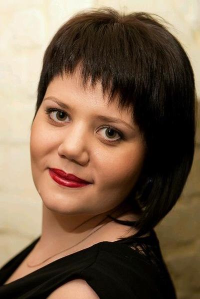 Лена Сергеева, 24 августа , Курган, id59092513