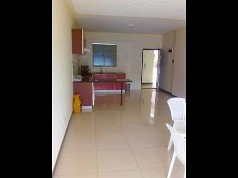 3 Bedrooms For Sale In Kilimani 14 Million