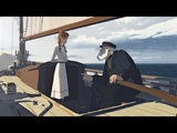 Google Spotlight Stories Age of Sail Theatrical