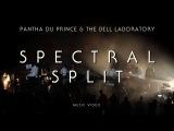Pantha Du Prince &amp The Bell Laboratory-