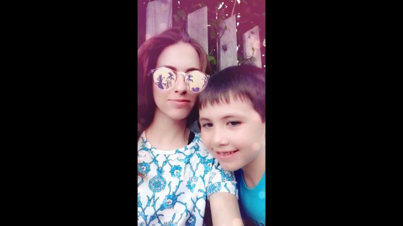 Snapchat-1400109311.mp4