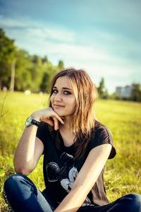margarita-mitrofanova-lesbiyanka