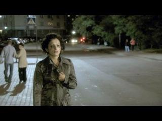 Серия 3. Начать сначала. Марта (2008) — мелодрама на Tvzavr