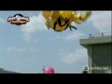 Могучие рейнджеры: Мистическая Сила 9 серия смотреть онлайн трейлер бесплатно