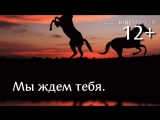 720_30_13.23_Aug142018_02.mp4