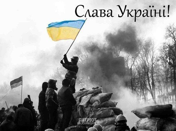 На Луганщине есть положительные изменения в борьбе с коррупцией, - Тука - Цензор.НЕТ 1080