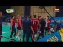 Чм по волейболу 2018 сша сербия SRG