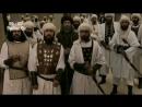 Olamga Nur Sochgan Oy Islomiy Film Uzbek Tilida 23 Qism