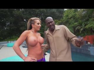Richelle Ryan - Dirty Rotten Mother Fuckers 9