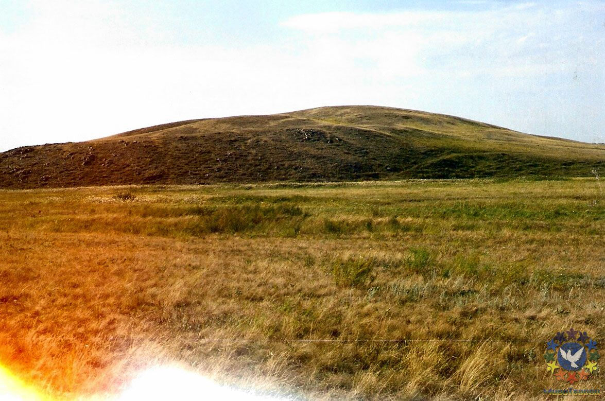 Гора Разума
