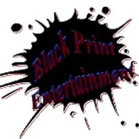 Black-Print Entertainment