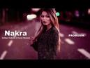 Arabic Remix - Nakra (Volkan Yıldırım ✘ Caner Kumsal)