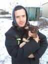 Денис Ващенко фото #14