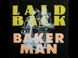 Laid Back - Bakerman (1989)